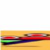haidorenjiia's avatar