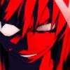 HaiEitelu's avatar