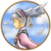 Haientia's avatar