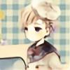 Haiey's avatar