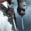 haifischfutter's avatar