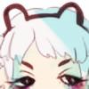 Haifu's avatar