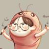 Haifuong's avatar
