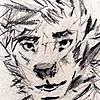 HaiHongDou's avatar