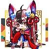 HaiienY27's avatar
