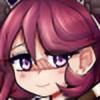 haiiro-ko's avatar