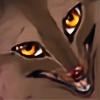 HaiiroSippo's avatar