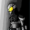 haikaljoker's avatar