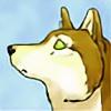 haikaree's avatar