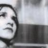 haikeus's avatar
