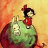 HaiKirai's avatar