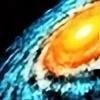 haikitteh's avatar