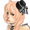 haikoo-chan's avatar
