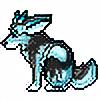 HaikuBaikuu's avatar
