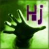 Haikujitsu's avatar