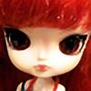 HaikuKitten's avatar