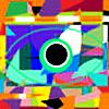 haikune007's avatar