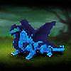 Haikuthealfadragon's avatar