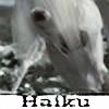 Haikuxx's avatar