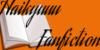 Haikyuu-Fanfictions