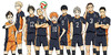 Haikyuu-x-Reader