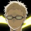 haikyuubbys's avatar