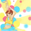 HaikyuuShimejiSource's avatar
