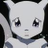 Hail3yNicol3's avatar