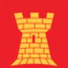 Haildean's avatar