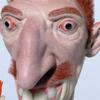 Haildue53Muncie's avatar