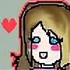 HaiLee-Chan's avatar
