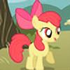 hailee10235's avatar