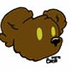 haileehoneybear's avatar
