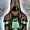 hailenvy's avatar