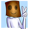 hailestorm's avatar