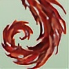 hailey-bu's avatar