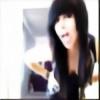 Hailey23's avatar