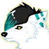 HaileyAdelle's avatar