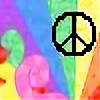 HaileyEdge's avatar