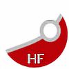 HaileyFears's avatar
