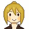 HaileyHeartBreaker's avatar