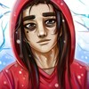 HaileyHorner's avatar