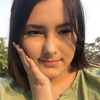 HaileyJewel's avatar