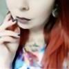 HaileyKurayami's avatar