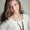 HaileyMaria's avatar