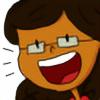 HaileyMorrisonBooks's avatar
