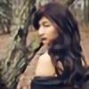 HaileyPhotography's avatar