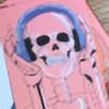 haileyRockss's avatar