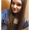 HaileySan's avatar