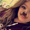 HaileyxLucas's avatar